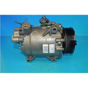 AC Compressor Fits Honda CR-V  Civic  Acura ILX  RDX (1 Year Warranty) R97580