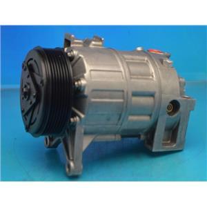 AC Compressor Fits 2007-2013 Nissan Altima (1 Year Warranty) R67667
