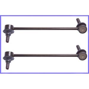 1991-1997 Toyota Previa Stabilizer Sway Bar Links  92 93 94