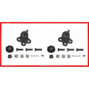 1997-1998 Trans Sport Two Lower Ball Joints Joint