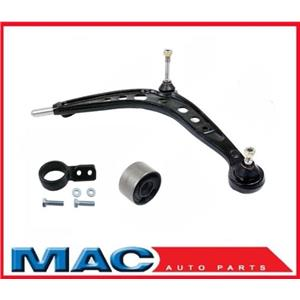 1987-1992 325IC Front Left Control Arm W/ Mount & Bracket