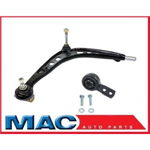 1992-1999 BMW 318I 318IC 318IS 318IS Front P/S Control Arm