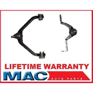 1995-2000 Explorer Sport 2 Door Two Upper Control Arm