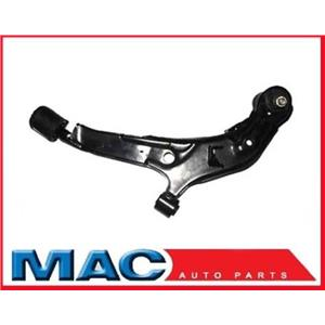 Driver Side Control Arm and Ball Joint CK620353 Fits Nissan Maxima Infiniti I30