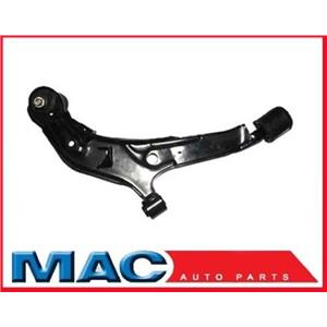 Passenger Side Lower Control Arm & Ball Joint CK620352 For Maxima Infiniti I30