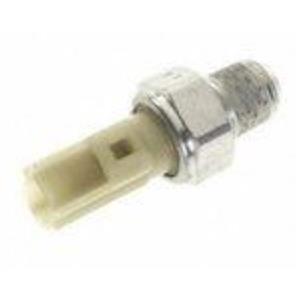 Original Engine Mgmt 8198 (1) Oil Pressure Switch New