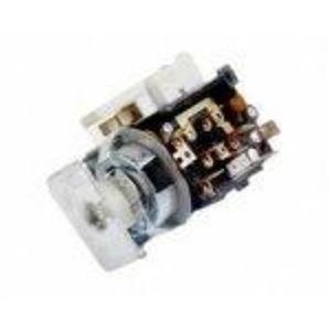 Original Engine Mgmt HLS19 Headlight Switch