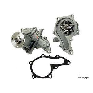 Prizm Corolla US Motor Works US9271 Engine Water Pump 170-1830 42319