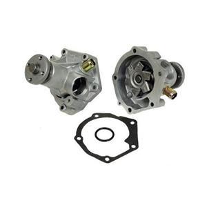 US9161 Engine Water Pump 160-1130 fits for Subaru 1.8L Check Info Below