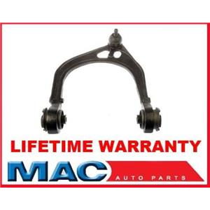 2006-2009 Dodge Charger RWD D/S Front Upper Control Arm