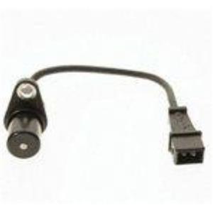 Original Engine Mgmt 9670 (1) New Crank Position Sensor