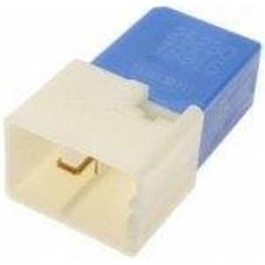 Motor Products RY418 - JR15 Accessory Relay
