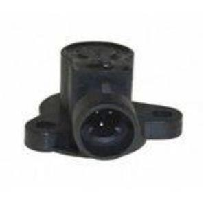 Original Engine Mgmt 99004 (1) Throttle Position Sensor