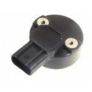 Original Engine Mgmt 96093 Cam Position Sensor
