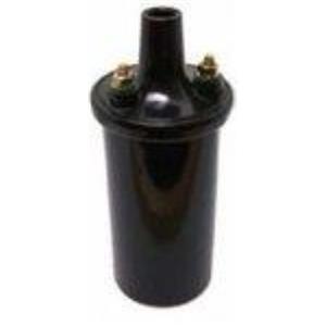Original Engine Mgmt 5185 Ignition Coil