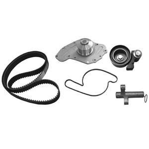 Nitro Pacifica 3.5L 4.0L TB295LK3 Engine Timing Belt Kit with Water Pump