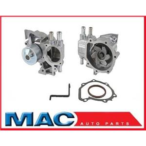 GMB 160-1150 New Water Pump And Gasket !!