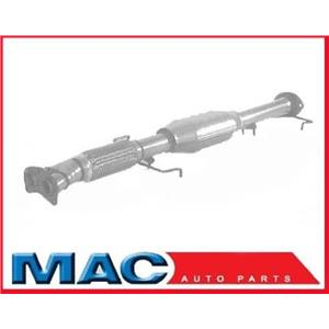 94 97 Previa Van Supercharged  Catalytic Converter NEW