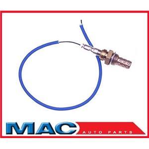 Walker Products 250-21000 Oxygen Sensor