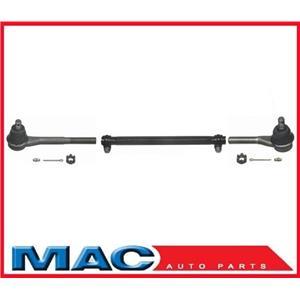 Inner & Outer Tie Rod Rod Ends + Sleeve New REF# ES3495 ES3494 ES3311S