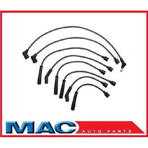 Prospark 9359 Spark Plug Ignition Wires New