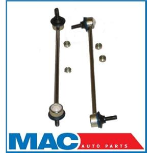 1995-2001 BMW E38 740 740i 740il 750il Z8 Sway Bar Stabilizer Link Kit Pair