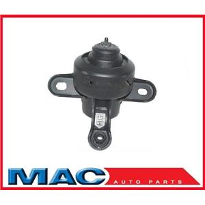 Camry ES300 3.0L A6254 Front Engine Mount With Manual Transmission Only