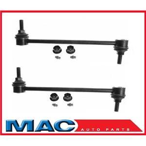 Parts Master FK5317 Suspension Stabilizer Bar Link Kit