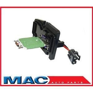 Original Engine Mgmt BMR3 Blower Motor Resistor