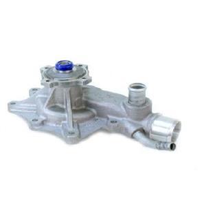 Engine Cooling Water Pump With Gasket Fits 1994-1996 Dodge Viper 8.0L V10