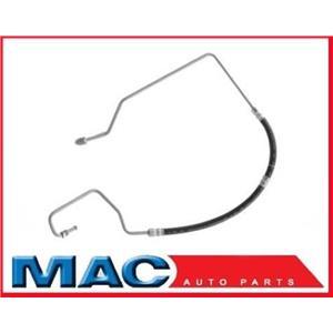 Omega Hose Mfg 50065 Power Steering Pressure Hose