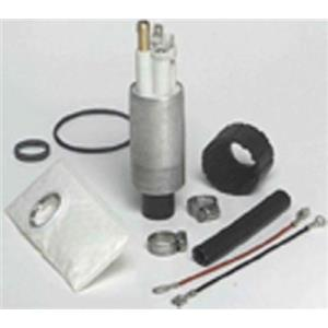 US Motor Works (1) USEP7006A Electric Fuel Pump