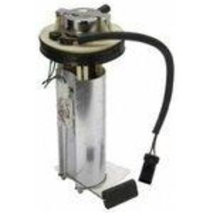 Spectra Premium Ind SP7103M Fuel Pump Module Assembly