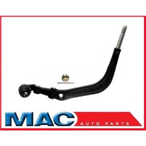 84-89 Integra Civic P/S Lower Control Arm Ball Joint