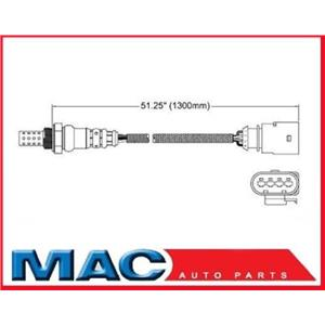 2006-2009 Mazda 3 2.0L O2 Oxygen Sensor Direct Fit