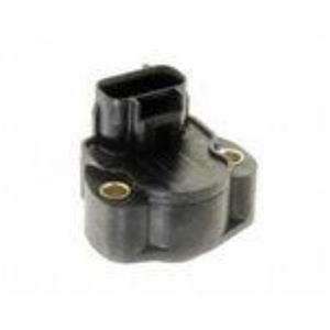 Original Engine Mgmt 99058 (1) Throttle Position Sensor