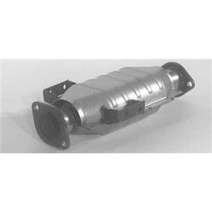 95-96 Mitsubishi Eclipse Talon Catalytic Converter NEW