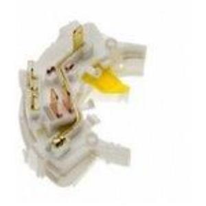ORIGINAL ENGINE MANAGEMENT 89010 Neutral Safety Switch
