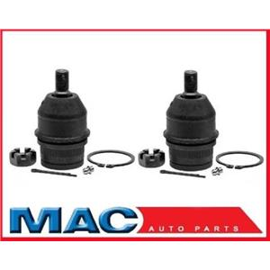 94-96 1500 Dodge Ram Pick Up 2WD (2) Lower Ball Joint