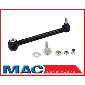Mercedes-Benz Rear Lower Rear Control Arm & Ball Joint