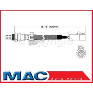Ford Lincoln Mercury Mazda FRONT Walker Products 250-24701 Oxygen Sensor