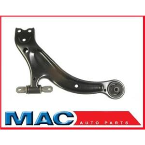 Avalon P/S 4806807030 Control Arm With Ball Joint