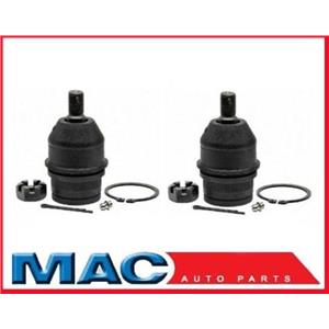 1997-1999 1500  Dodge Ram Pick Up Low Ball Joints Joint 1Pr