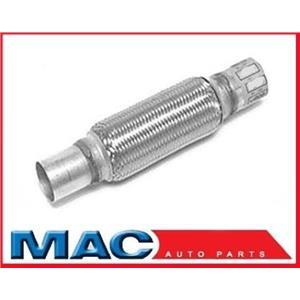 12x 6 x 2.25 Exhaust Engine Pipe Flex  Repair Kit