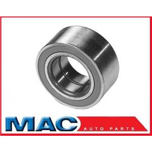 Brand New Wheel Bearing Fits Audi VW Front & Rear Check Info Below WH510019