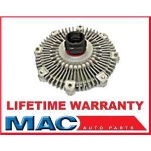 US Motor Works 22135 Engine Cooling Fan Clutch