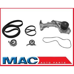 For Acura RL REF# 279-280LK1 Timing Belt Kit with Water Pump