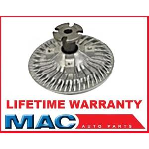 Chevrolet GMC Isuzu Olds Engine Cooling Fan Clutch New