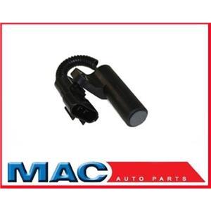 Crank Position Sensor fits for Chrysler 95-00 & Dodge Avenger 95-02