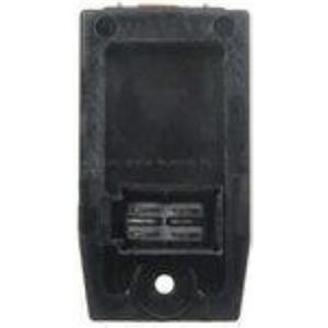 Ford Cars Standard Motor Products RU427 HVAC Blower Motor Resistor